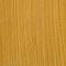 Lasure bois extérieur SYNTILOR Xylodhone garantie 8 ans chêne clair satiné 1L