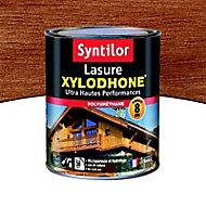 Lasure Xylodhone Syntilor Chêne moyen 1L garantie 8 ans