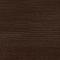 Lasure bois extérieur SYNTILOR Xylodhone garantie 8 ans chêne rustique satiné 1L