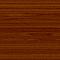 Lasure bois extérieur SYNTILOR Xylodhone garantie 8 ans teck satiné 1L