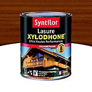 Lasure Xylodhone Syntilor Teck 1L garantie 8 ans