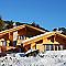 Lasure bois extérieur SYNTILOR Xylodhone garantie 8 ans chêne doré 1L
