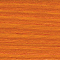 Lasure bois extérieur SYNTILOR Xylodhone garantie 8 ans merisier doré 1L