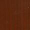 Lasure bois extérieur SYNTILOR Xylodhone garantie 8 ans acajou exotique 1L