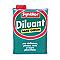 Diluant sans odeur SYNTILOR 1L