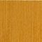 Vernis bois intérieur/extérieur SYNTILOR BSC ton chêne clair satin 1L