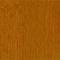 Vernis bois intérieur/extérieur SYNTILOR BSC teck satin 1L