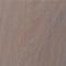 Huile parquets et boiseries intérieurs SYNTILOR gris clair mat 1L