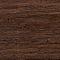 Huile parquet 2 en 1 SYNTILOR noir mat 1L