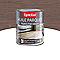 Huile parquet 2 en 1 SYNTILOR gris graphite mat 1L