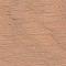 Huile parquet 2 en 1 SYNTILOR chêne vieilli mat 1L