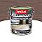 Huile parquet 2 en 1 SYNTILOR gris graphite mat 2,5L