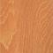 Teinte parquet SYNTILOR chêne clair 1L