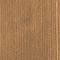 Teinte parquet SYNTILOR chêne vieilli 1L