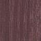 Teinte parquet ardoise SYNTILOR chêne clair 1L
