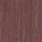 Teinte parquet SYNTILOR gris souris 1L