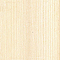 Teinte parquet SYNTILOR blanc 1L