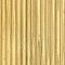 Saturateur bois extérieur SYNTILOR incolore 5L