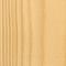 Lasure bois extérieur SYNTILOR Xylodhone garantie 8 ans incolore satiné 5L