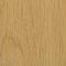 Lasure bois extérieur SYNTILOR Xylodhone garantie 8 ans chêne naturel 5L