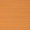 Lasure Syntilor Xylodhone Ultra Hautes Performances oregon satin 5L