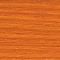 Lasure bois extérieur SYNTILOR Xylodhone garantie 8 ans merisier doré 5L