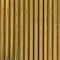 Saturateur aquaréthane terrasses SYNTILOR incolore 5L