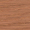 Huile parquet 2 en 1 SYNTILOR bois naturel mat 5L