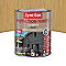 Protection teintée extérieure SYNTILOR Tendance bois garantie 8 ans bois incolore 1L
