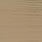 Protection teintée extérieure SYNTILOR Tendance bois garantie 8 ans chêne brut mat 1L