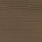 Protection teintée extérieure SYNTILOR Tendance bois garantie 8 ans brun chaud mat 1L