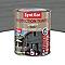 Protection teintée extérieure SYNTILOR Tendance bois garantie 8 ans gris naturel mat 1L
