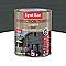 Protection teintée extérieure SYNTILOR Tendance bois garantie 8 ans anthracite mat 1L
