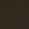 Protection teintée extérieure SYNTILOR Tendance bois garantie 8 ans chêne brûlé mat 2,5L