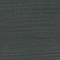 Protection teintée extérieure SYNTILOR Tendance bois garantie 8 ans anthracite mat 2,5L