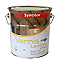Vernis lambris et frisette SYNTILOR incolore 2,5L