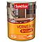 Vernis bois SYNTILOR incolore brillant 2,5L