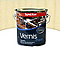 Vernis marin bois intérieur/extérieur SYNTILOR incolore brillant 2,5L