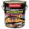 Lasure Syntilor Xylodhone Ultra Hautes Performances incolore satin 2,5L