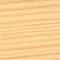 Cire parquet liquide SYNTILOR incolore 2,5L
