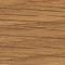 Cire parquet liquide SYNTILOR naturel 2,5L