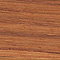 Cire parquet liquide SYNTILOR chêne clair 2,5L