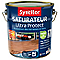 Saturateur aquaréthane terrasses SYNTILOR teck 2,5L