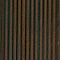 Saturateur aquaréthane terrasses SYNTILOR chocolat 2,5L