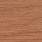 Huile parquet 2 en 1 SYNTILOR bois naturel mat 2,5L