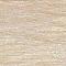 Huile parquet 2 en 1 SYNTILOR blanc mat 2,5L