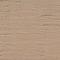 Huile parquet 2 en 1 SYNTILOR gris clair mat 2,5L