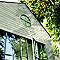 Peinture maison bois SYNTILOR Intensiv protect beige patiné 2L