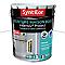Peinture maison bois SYNTILOR Intensiv protect blanc 8L