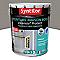 Peinture maison bois SYNTILOR Intensiv protect gris cendré 8L